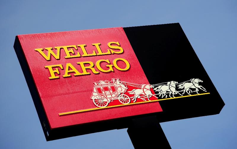 Wells Fargo to End Employees Sales Goals