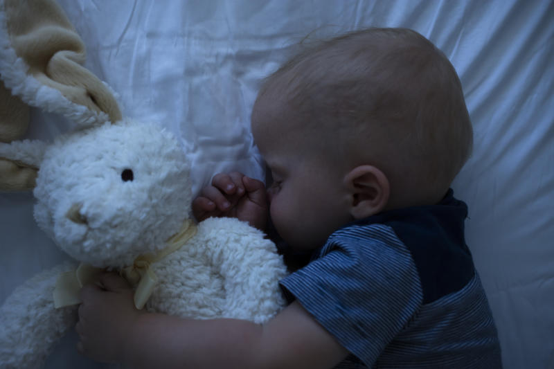 What Parents Should Know About the Updated Safe Sleeping Guidelines for Infants