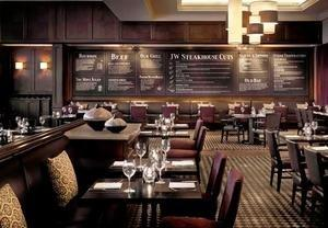 London Steakhouse Pays Homage to Pies During British Pie Week 4 to 8 March, 2013