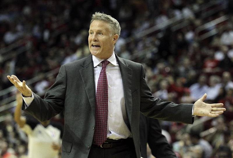 76ers on cusp of NBA record 27th straight loss