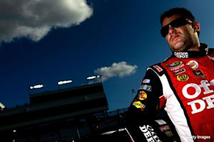 Chase Prospects: Can Tony Stewart turn around his season?