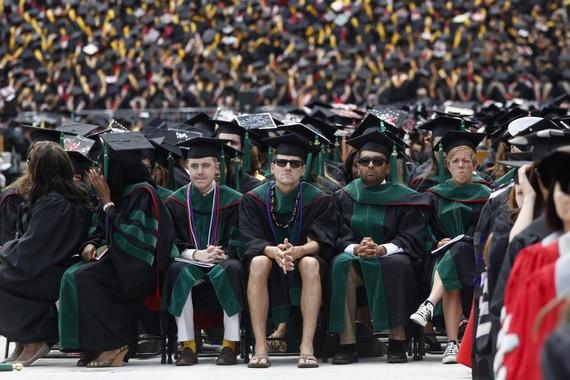 Students_Graduation_Looking_Bored.jpg