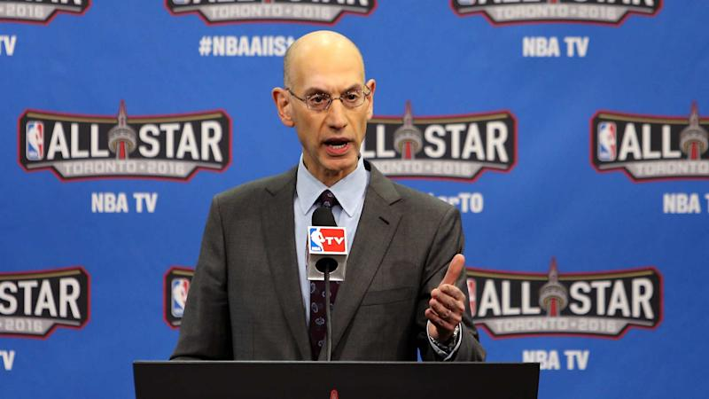 nba all star celebrity game tickets events and schedule