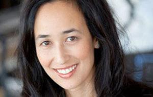 Mastering the Juggling Act: 4 Successful Moms in Tech