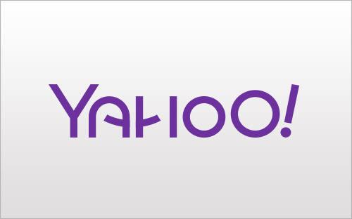 logo yahoo 2