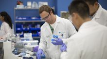 2 Clinical-Stage Biotech Stocks to Buy