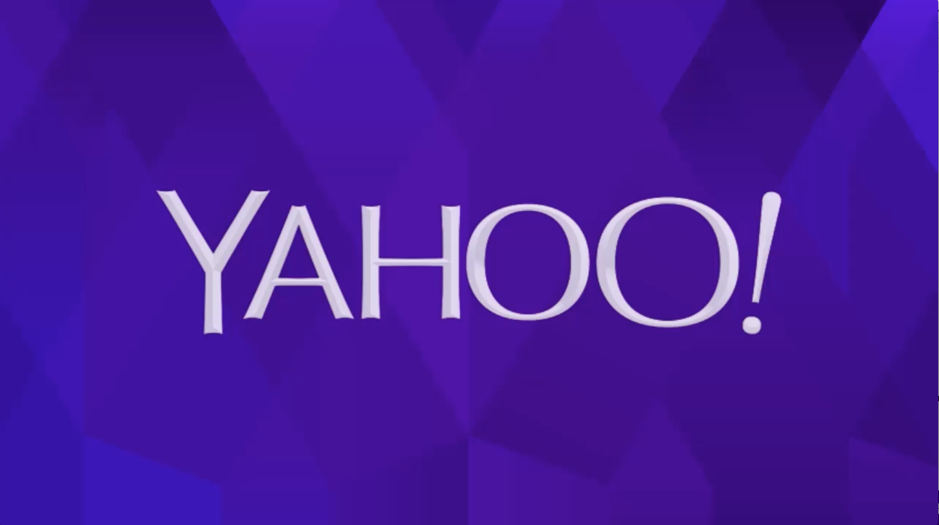 Yahoo business and economy shopping and services sex