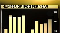 How you can play the hot IPO market