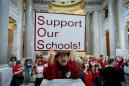Judge refuses to block subpoenas sent over teacher sickouts