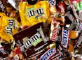 Halloween Candy Has This Toxic Effect on Your Brain, Doctor Says