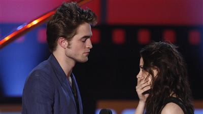 US Weekly: Pattinson 'devastated' about affair