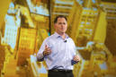 Michael Dell Makes His Case For Dell Technologies