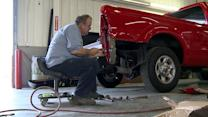 How to Make Sure Insurance Pays For Car Repairs