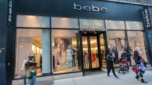 Retail Death Watch: Bebe To Close All Stores By End Of May
