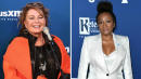 Wanda Sykes Says She's Left 'Roseanne.' Others React To Barr's Racist Remarks.