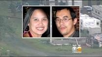 New Jersey Couple Killed When Tornado Rips Through Campground