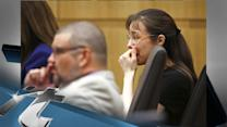 Law & Crime Breaking News: Jodi Arias Pleads With Jury for Life in Prison