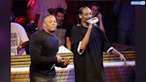 Will Beats By Dr. Dre Follow Spotify Toward An IPO?