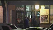 1 person fatally shot, 2 stabbed at Black Diamond nightclub on Lafayette Road
