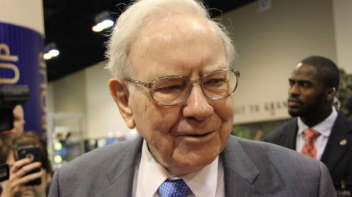 10 Fascinating Things You Probably Didn't Know About Warren Buffett's Berkshire Hathaway