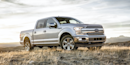 Ford Recalls 350,000 Trucks and SUVs