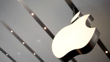 Apple and Nokia settle patent dispute and sign new deal