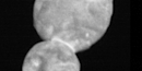 New Picture Reveals Ultima Thule Is Made of Two Asteroids That Got Stuck Together