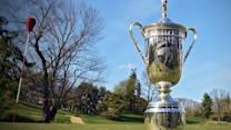 U.S. Open: Five Keys to Merion