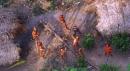 """Asesinan a un turista estadounidense por entrar en una isla """"prohibida"""" de India"""