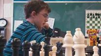 Chess Team 'Opens Doors' for Brooklyn Students
