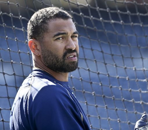 Why the Padres decided to give up on Matt Kemp