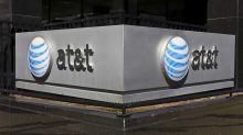 AT&T Could Spin Off CNN To Get Time Warner Deal OK: Wells Fargo