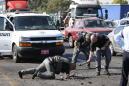 Israel targets Islamic Jihad leader, sending message to Iran