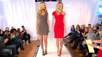 Secrets of the Supermodels: How to Look Your Best