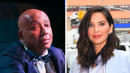 Olivia Munn Tears Apart Russell Simmons' Apology Over Sexual Assault Claims