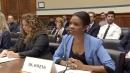 Candace Owens to Congress: 'White Supremacy and White Nationalism Is Not a Problem'