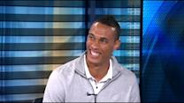 WEB EXTRA: WLNY Sports Update With David Nelson