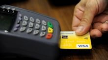 Banks and retailers reignite the debit card fee war. It's hard to know who to root for