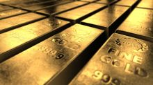 3 Types of Gold Stocks You're Best Off Avoiding Right Now