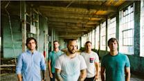 August Burns Red LIVE Concert
