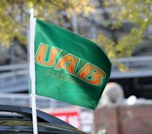 UAB football returns in 2017 from a super dumb hiatus. How's it gonna go?