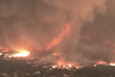 Deadly, 40,000-foot fire tornado revealed in new videos