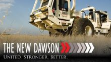 Dawson Geophysical Hopes for Better Times Ahead