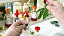 GW Pharma Reports Positive Trials For Cannabis Drug To Treat Epilepsy