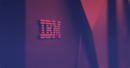 IBM staffers file patent for blockchain-powered domain name service