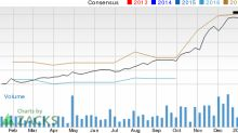 Why Meta Financial Group (CASH) stock Might be a Great Pick