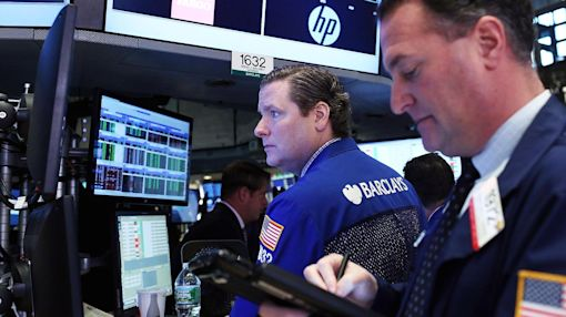 Early movers: MYL, HLF, CHTR, TMUS, UTX, SQ, KEY & more