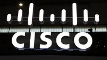 A scramble at Cisco exposes uncomfortable truths about U.S. cyber defense