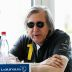 'Let's see what colour it has' says Ilie Nastase referring to Serena Williams' pregnancy announcement