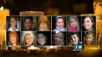 A glimpse at victims of Connecticut shooting